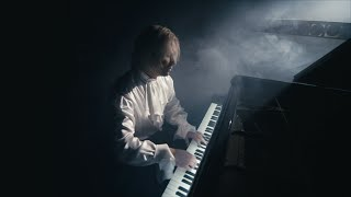Repeat youtube video Jarrod Radnich - Bohemian Rhapsody - Virtuosic Piano Solo