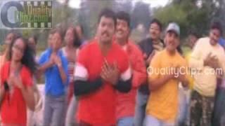 Aaha Enbaarkal yenbarakal - Vaseegara