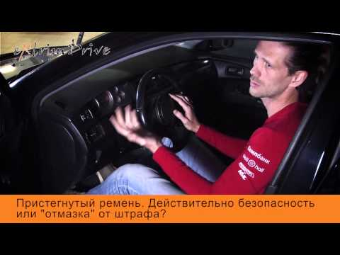 Philips saeco incanto цены в украине купить philips saeco