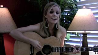 Tim McGraw - My Best Friend Cover by Lindsay Ell