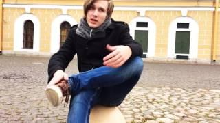 Петропавловская крепость - видео группы 13131/14(Предмет
