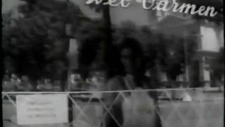 Video El Romance del Aniceto y la Francisca - Leonardo Favio (1967) download MP3, 3GP, MP4, WEBM, AVI, FLV Desember 2017