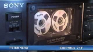 Peter Nero - Soulful strut