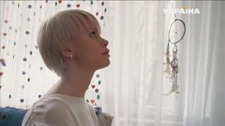 """Жена по обмену """"Main Theme"""" Soundtrack by Vladlen Pupkov"""