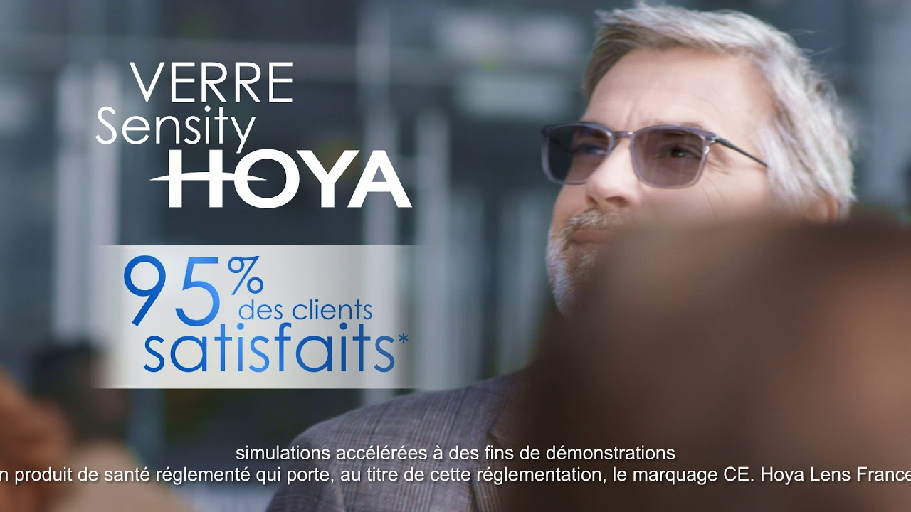 e8049199a3 Gamme de verres Hoya - Optique Alesia