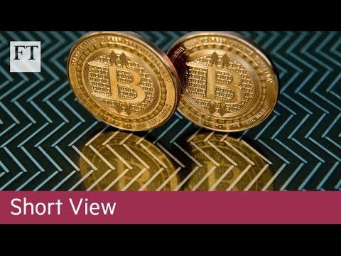 bitcoin-passes-1000-short-view