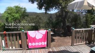 Esterel Caravaning - Mobil-home - Palace