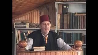 Osmanlı'nın en uzun ömürlü hânedan olma sebebi nedir? (2011)