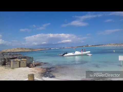 Besame Mucho Sung In Spanish By Rae Marnie Scenes Ibiza Formentera