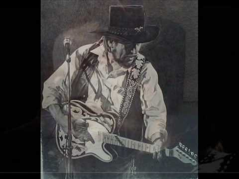 Waylon Jennings  Kisses Sweeter Than Wine