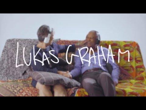 Lukas Graham - Love Someone (Malaysians React)