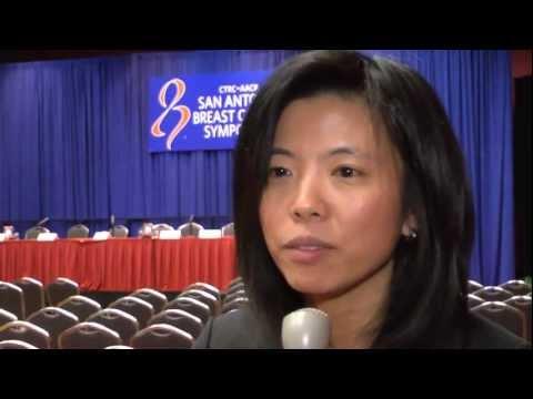 Gene Profile May Predict Breast Cancer Return