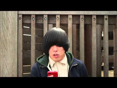 KANA-BOON 『ないものねだり』Music Video
