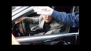 ヤクザ BMW がクラクション鳴らしながら煽る衝撃ドラレコ動画集】 【司...