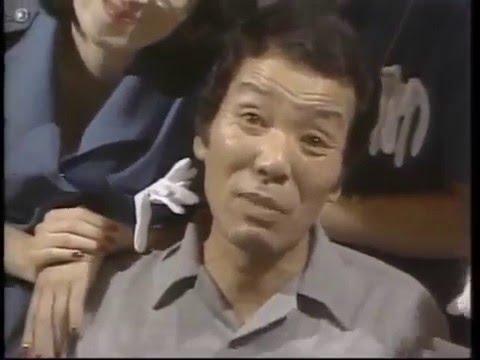 ドリフ大爆笑 だめだこりゃ 怒涛の106連発!