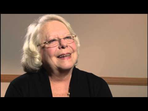 Susan L. Swain - On Married Research Teams