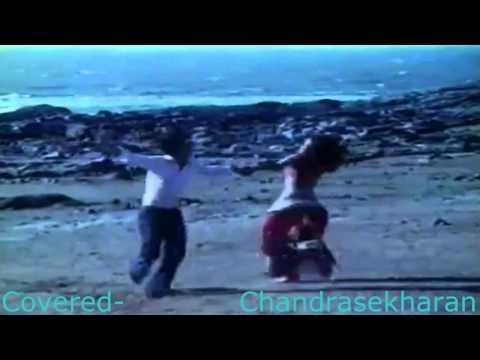 Mana Ho Tum Behad Haseen- Yesudas-Chandrasekharan