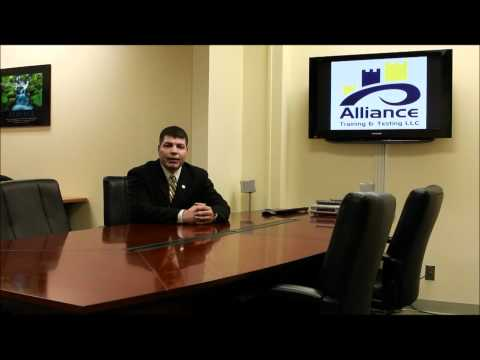 Unarmed Security Guard Officer License Training Nashville TN
