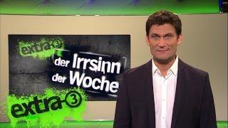 Christian Ehring: CDU-Parteitag und Merkels Wiederwahl