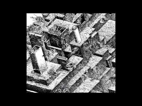 Alameda 5 - Duch tornada (Full Album)