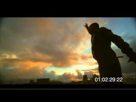 Mohombi feat. Birdman, KMC & Caskey -- Do you feel like Movin' (Official Video)