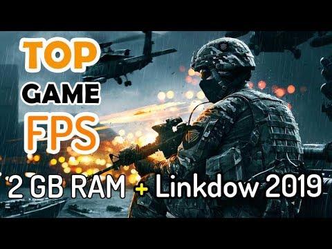 TOP 7 GAME BẮN SÚNG CŨ MÀ HAY CHO PC YẾU – CẤU HÌNH THẤP | + Linkdown 2019