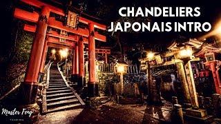 [FORMATION TRADING FOREX] LES CHANDELIERS JAPONAIS (BOUGIE / CHANDELLE JAPONAISE) INTRO