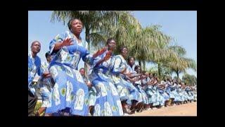 Download lagu PONGEZI KWAKO - Christ the King Cathedral Choir - Bungoma