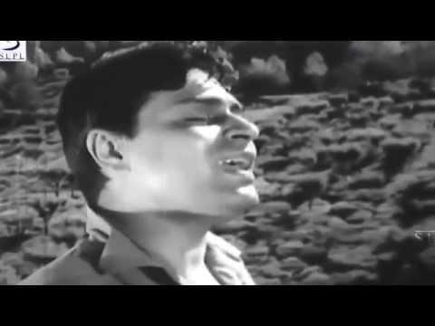 Ek Sathi Mera Bada Purana - Mohammed Rafi - MAA BAAP - Rajendra Kumar, Kamini Kadam
