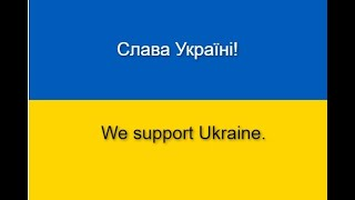 Download MiyaGi-Моя королева  lyrics Mp3 and Videos