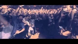 ZEDD at Aragon Ballroom | New Years Eve 2013 | React Presents