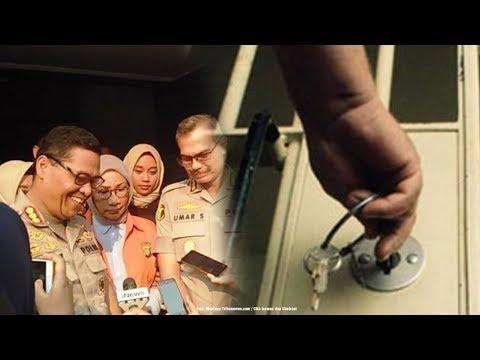 Permohonan Tahanan Kota Ratna Sarumpaet Ditolak Mp3