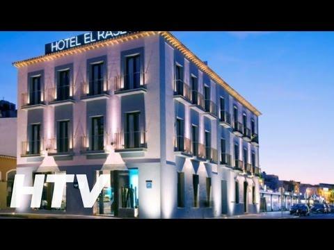 Hotel El Pescador en Puerto Vallartaиз YouTube · Длительность: 1 мин29 с