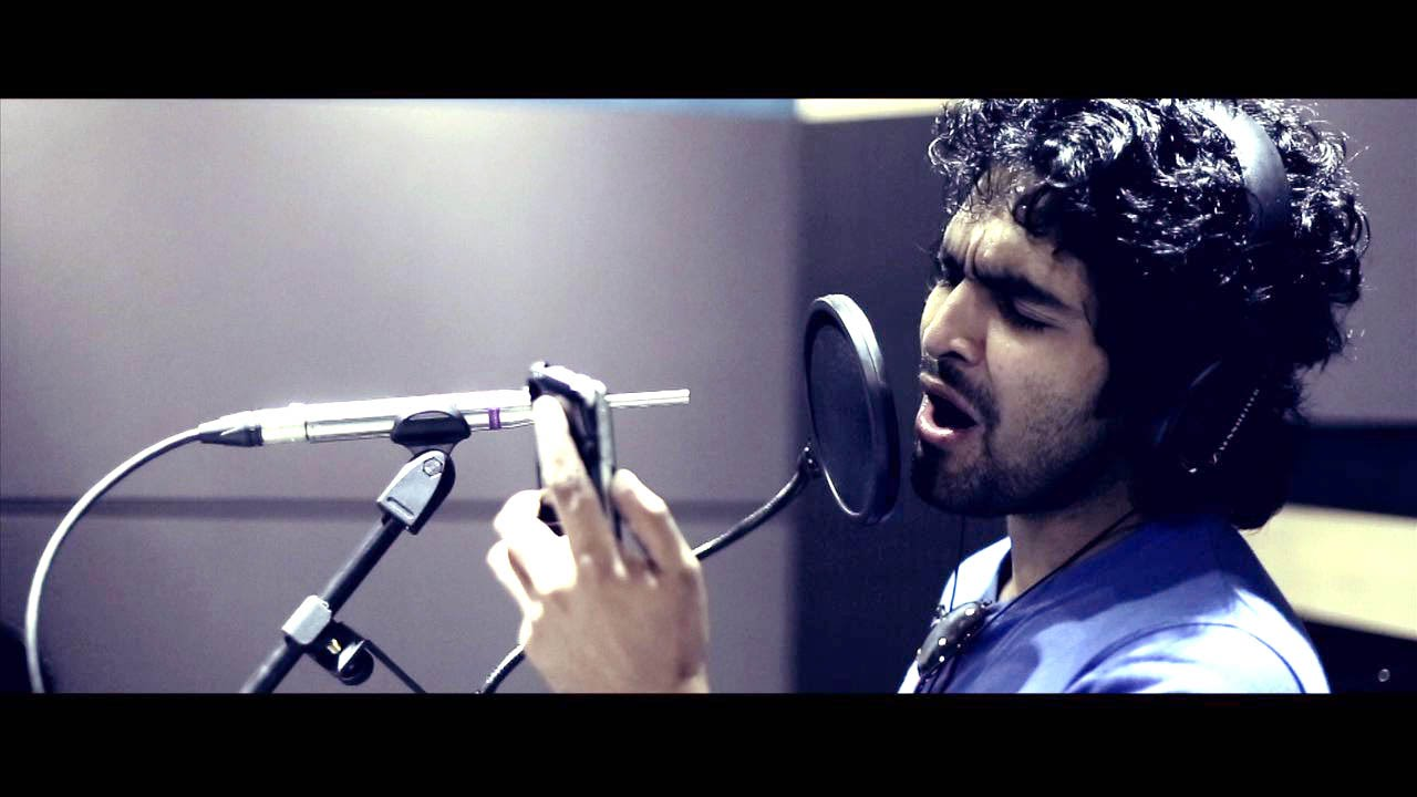 munthiri valliyil song mp3