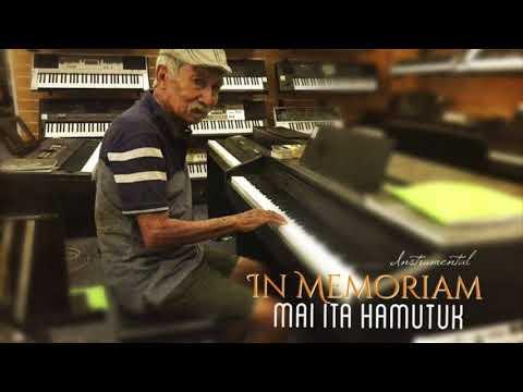 Sicu Mauloi- Mai Ita Hamutuk (instrumental)