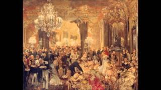Download lagu Bernhard Molique - Flute Concerto in D-minor, Op.69