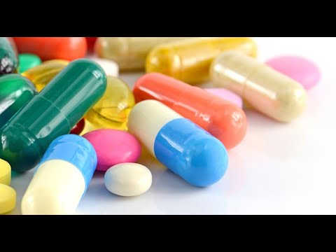 دراسة تحذر.. 11 مليون شخص يتناولون أدوية القلب الخاطئة  - 19:23-2018 / 6 / 14