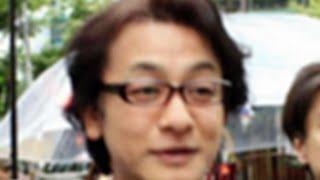 お騒がせの歌舞伎俳優・片岡愛之助さんが5日、大阪市内でデイリースポ...