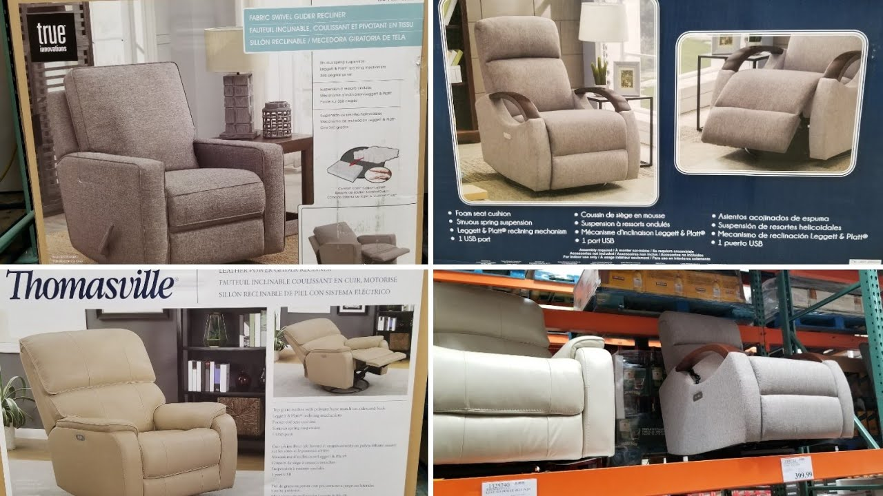 costco recliners chairs on sale power leather 549 power fabric 399 manual fabric 249