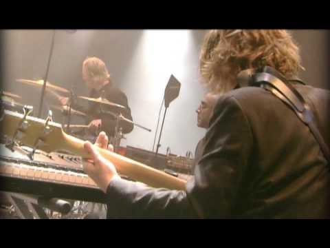 Archive  Live Numb video perfect!!!!