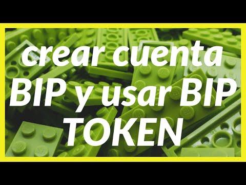 COMO CREAR CUENTA BIP BANCO PROVINCIA | CREAR CUENTA BIP TOKEN | ADHERIR SERVICIO CON BIP TOKEN