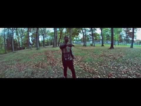 j-bizz-apex-predator-x-the-jungle-official-video
