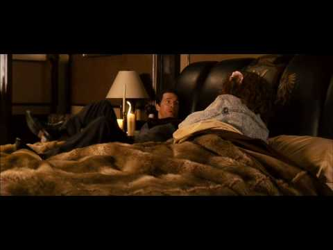 Der Womanizer - Trailer Deutsch [HD]