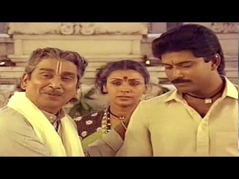 Sutradharulu Movie || Kolichinanduku Video Song || Akkineni Nageswara Rao, Sujatha