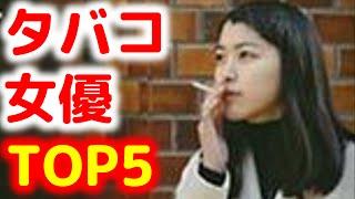 是非チャンネル登録をお願いします!→https://www.youtube.com/channel/...