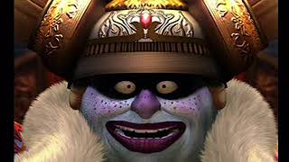 [TAS] PSX Final Fantasy IX by Lil_Gecko in 8:04:01.74