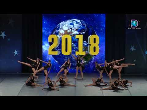 Brisbane School of Dance - Ultimate Uproar (Scotland) [2018 Open Jazz Finals]