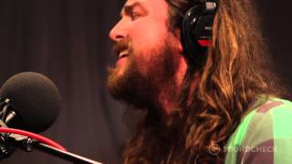 "J. Roddy Walston & The Business ""Take It As It Comes"" Live on Soundcheck"