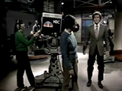 Late Night February 2, 1982