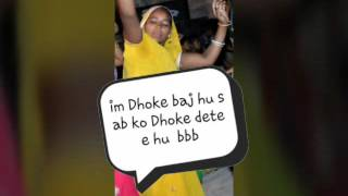 DILwALe www.webmusic.in